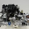 【ホンダ フリード 新型】HVに重希土類フリー磁石のモーターを世界初採用