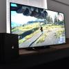 【東京ゲームショウ16】PS4が進化!「HDR」映像の違い