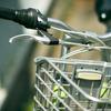 「おおさか府民の自転車保険」損保ジャパン日本興亜が開発