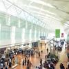ロボットが空港で活躍---実験参加事業者を募集中