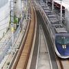 京成電鉄、11月改正でスカイライナーなど増発…千葉・千原線は増車
