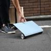 ノートPCサイズの電気自動車「WALKCAR」、予約受注開始