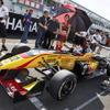 【スーパーフォーミュラ】F3の強豪「B-MAX」が来季17年からの新規参戦を表明