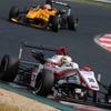 横浜ゴム、全日本F3選手権へのタイヤ供給を継続…9年連続