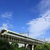 東武の新型特急500系担当者に聞く…野田線全線直通、座席ICピッ、佐野線走れる?