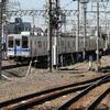 2017年春誕生の野田線直通特急、春日部をどう発着するか