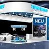 【エッセンモーターショー16】トーヨータイヤ、新製品プロクセス スポーツ を展示予定