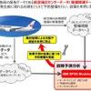 航空機の故障予測分析を開始---JALと日本IBM