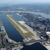 ロンドン・シティ空港、旅客数が過去最多に 2016年
