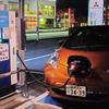 【日産 リーフ 1200km試乗 後編】EV登場から8年、充電インフラは普及したのか…井元康一郎