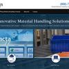 豊田自動織機、北米の大手物流システムインテグレーターを買収