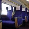 首都圏環状鉄道の特急運転…東武野田線が定期で先手、JR武蔵野線は波動