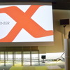 ホンダ、ロボットやAIなどの研究開発組織 R&DセンターX を4月に開設