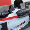 """全日本F3に""""メルセデス・パワー""""登場…有望な若手の争いに加え、エンジン競争も熾烈に"""