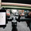 【ATTT 2017】ATTTアワード最優秀賞はウーバーの「UberEats」