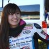 【東京モーターサイクルショー2017】MFJスペシャルステージ開催予定、男女トップライダー集結