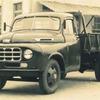 トヨタ車体、国内自動車生産累計3000万台を達成…71年8か月