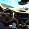 キャデラック、高速道路でハンズフリー走行を実現…2018年型 CT6 に標準装備