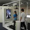 トヨタ、歩行訓練ロボットのレンタル開始…豊田家の家訓いよいよ本格的に始動か