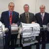 クライスラー、エコエンジンに30億ドル投資