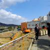 スパリゾートハワイアンズに日本一のスライダー…高低差と距離 今夏誕生