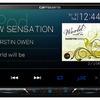 パイオニア、2Dメインユニットの新フラッグシップ発売…Apple CarPlayとAndroid Auto対応