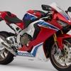 ホンダ、CBR1000RR SP2 発売…サーキット向け大型スーパースポーツ
