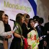 ダイムラークライスラーとユネスコが今年も世界最大のスクールコンテストを開催