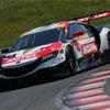 【SUPER GT】F1世界チャンピオンに期待---バトンが鈴鹿1000kmに参戦