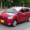軽自動車販売、新型車好調で ミラ が2位に急浮上 5月車名別