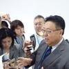 ホンダ 倉石副社長「今は質を上げること」…好調の中国販売
