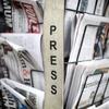 【新聞ウォッチ】欠陥エアバッグ問題で経営危機のタカタ、月内にも民事再生法申請へ