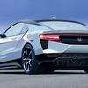 ホンダ S2000 後継モデル、東京モーターショーで復活か…デザイン予想