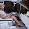 NXPとハーマン、提携拡大…次世代コネクトカー技術を開発へ