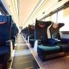 京阪電鉄「プレミアムカー」「ライナー列車」導入でダイヤ改正 8月20日