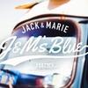 オートバックス「ジャック&マリー」、オーストラリアの空と海をイメージした新アイテム発売