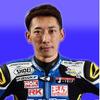 【鈴鹿8耐】SUNOCO、MotoMapSUPPLYとともに優勝を目指す