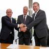 VWグループとタタモーターズ、戦略的提携を白紙撤回