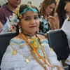 世界の子供が笑顔で提案! トヨタ「第11回 夢のクルマアートコンテスト」表彰式
