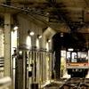 大阪市営地下鉄引き継ぐ新会社、CI構築はJR東日本に