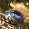 ポルシェ 911 レーサー、WRC公式ラリーゲームに起用…11月発売予定の「WRC 7」