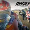 【特集】往年のレジェンドライダーもプレイ可能!新機能満載の『MotoGP 17』をプレイ