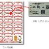御堂筋線フェスティバルを開催…試し刷り切符を集めるラリーも 10月21日