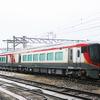 JR四国の新型特急、12月に定期列車デビュー…「空気バネ傾斜」は取りやめへ