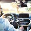 BMWとMINI全車、アマゾンのAI音声アシスト搭載 2018年から