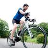 ロードバイクタイプのスポーツ電動アシスト自転車、ヤマハ YPJ-R 発売へ