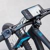 ボッシュ、独スタートアップを買収…電動アシスト自転車のコネクト強化