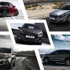 3008 に 5008 も…最新SUVの登場で個性派揃い、最新プジョーの魅力とは?