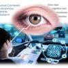 オートリブとMIT、自動運転の共同研究…ドライバー向けAIシステム開発へ