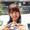 【東京モーターショー2017】スズキのグランドフィナーレ、あちこちでSマーク披露